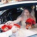 J-LOVE婚攝