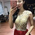 201702 C+婚紗