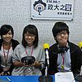 991新聞團隊陣容