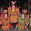 20120729花蓮勝安宮勝世安邦文化季市區踩街