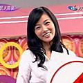 悶鍋/大黨-Show Girl(不知名)