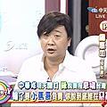 悶鍋/最大黨-邰智源