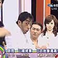 悶鍋/最大黨-陳漢典.小巴.丫子