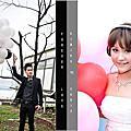 + 風格婚紗     KIMIKO +