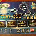 Supermicro C7Z97-OCE