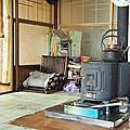 秋田田澤湖農家民宿