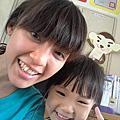 九如的親親寶貝[Update20140604]