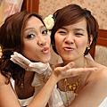 小兔子的婚禮[Update0301]