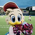 千葉海洋球場(2009/9/9)