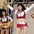 宮城球場(2009/5/12-13)