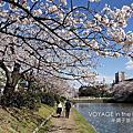 四城相識之福岡(2010/3/26-30)