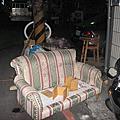 20100127垃圾堆