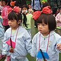 CYNDI學校生活20100701~20101203