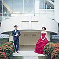 婚攝-朝宇+妮倫-歸寧午宴