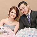 婚攝-世仲+祺昀-結婚