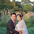 婚攝-益誠+文婷-結婚單晚宴