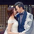 婚攝-淵智+儀慧-結婚晚宴