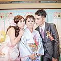 婚攝-絢揚+晏齡-結婚午宴