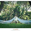 婚禮攝影-搶先錦集