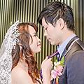 婚攝-正雄+慈佳-結婚午宴