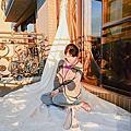 婚攝-傑川+雅玲-結婚午宴