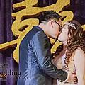 婚攝-憲德+玉惠-單午宴