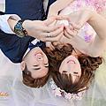婚攝-書銘+宛芸-結婚午宴
