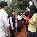 2014/03/13 觀察力大考驗