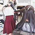 HAIR 頭髮合作相簿