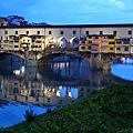 107年(春)-Italia佛羅倫斯Trattoriabordino餐廳