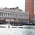 107( 春)-Italia-威尼斯聖保羅廣場&登鐘樓
