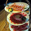 台中-老井極上燒肉