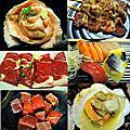彰化-熊炭燒肉