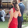 日式低盤雙用造型-新娘秘書台北Wedding女皇 簡珮瀠