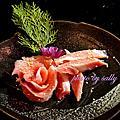 吽日式燒肉