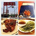 竹東甕窯雞