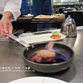 20120803*台中八道藏