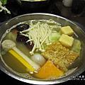 20131229*厝頂牛排+輕井澤