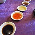 20140805*名富港式飲茶