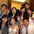 20080503瀞方婚禮