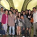 2010TT員工旅遊(京都、大阪)