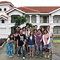 2009TT員工旅遊之長灘島