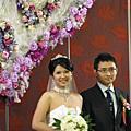 20090926AETT wedding