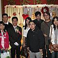 20091121SCJwedding