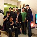 20101031俊凱家
