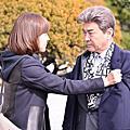 2012韓劇May Queen專區