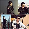 2012韓劇新聞圖片集錦