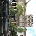 20120430-0502-Cuenca