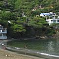 20120524-28 Santa Marta & Taganga
