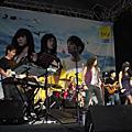 DIGI MUSIC LIVE